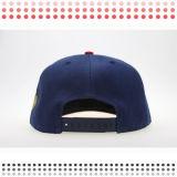 2016の涼しいトラック運転手の帽子型の急な回復の帽子