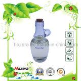 Micronutrients aux centrales de l'engrais de liquide de bore