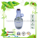Micronutrients nas plantas do fertilizante do líquido do boro
