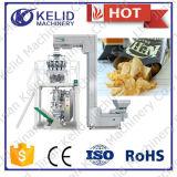 Máquina de embalagem automática cheia do vácuo do fabricante de China