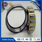 Motorträger-zylinderförmiges Rollenlager verwendet für kaltes Stab-Tausendstel (N2315)