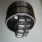 Rolamento de rolo esférico 24022cc da maquinaria agricultural do fornecedor de China