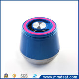 最も涼しいMx 210の先輩人の携帯用小型無線の無線Bluetoothのスピーカー
