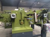 4 pieds de machine de machines de travail du bois de épissure horizontales automatiques pour le placage commun