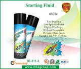 Liquido cominciare di alta qualità (ID-311)