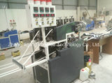 2017 New PVC Edge Banding Extruion Line
