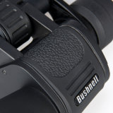 10-120X80 Binocular de tiro tático para tiro ao ar livre Cl3-0078