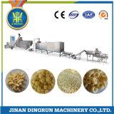 machine de remplissage de beurre d'arachide de casse-croûte de feuilleté
