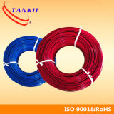 PVC insulated thermocouple wire (type JX, KX, TX, EX, NC)