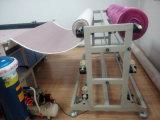 Автомат для резки лазера ткани Jq1630