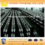 Colar de broca espiral de forragem plana usado para indústria de petróleo e gás Reunião Apiq1