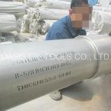 """Ss316L 9 5/8 de """" de embalagem boa água para a perfuração do poço de água"""