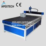Heißer Verkauf CNC-hölzerne Gravierfräsmaschine 1224
