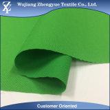 600d Plain PU-Beschichtung-Polyester-Oxford-Gewebe für Rucksack/Beutel/Zelt/Kissen