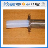 SAE 100r14 Type een PTFE Lined Hose