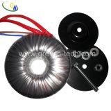 Toroidal Transformator-Ring-Wicklungs-Maschine mit Cer ISO9001 Iec-Zustimmung