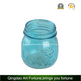 Esfera Mason Jar para Home Decor Manufacturer
