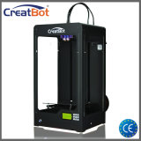 Imprimante industrielle d'Imprimante 3D de machines précises pour l'application large Dx plus