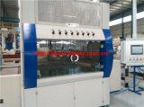 Vernice UV di marmo d'imitazione del rivestimento del rullo della macchina della decorazione dell'isolamento di Tianyi