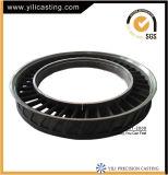 수리용 부품시장 보충 분사구 반지 이동성 터보 충전기 예비 품목