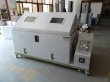 Programmable ASTM B117 salin Instrument
