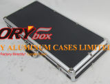 Алюминий Ar15 Storage Carry Case с Safety Foam