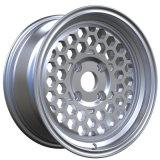 판매를 위한 고성능 수리용 부품시장 /Replica 차 합금 바퀴