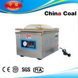 Machine de emballage sous vide de sac de vide de nourriture de Dz250t