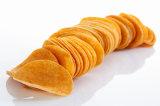 Les meilleures pommes chips de vente de pommes chips des prix semi-automatiques de machine faisant la machine