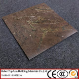 Плитка пола Matt горячего сбывания поверхностная керамическая деревенская