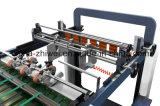 Volledig Automatisch Broodje die Machines scheuren