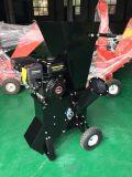 가정 정원을%s 6.5HP/196cc 엔진 목제 쪼개는 도구