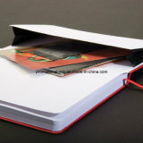 Personalizados Journal Cuadernos Pocket Books