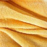 Baumwollterry-Tuch 100%, gestrickt für Windel, Kleid usw.