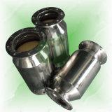 De Katalytische Diesel DPF Corpusculaire Diesel van de Filter Corpusculaire Filter van de Rook