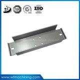 Ottone/bottaio timbrato OEM/metallo di alluminio/dell'acciaio inossidabile che timbra le parti
