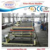 최신 인기 상품 PVC 지면 장 생산 라인
