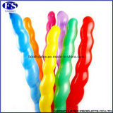 中国は低価格の穿孔器の気球を製造した