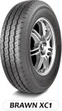 Gummireifen-Auto-Reifen 175/60r14 Pneude Voiture Pneu Tourisme