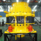 Buon Price Hydraulic Cone Crusher con Robust Structure