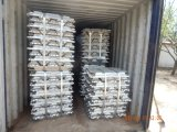 Aluminiumbarren-Fabrik/Hersteller der barren-99.9%/Aluminium