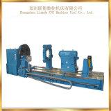 [ك61160] [هي كّورسي] أفقيّة ثقيل مخرطة آلة لأنّ عمليّة بيع