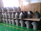 Plastik-PVC Pipe Fitting/PVC Fitting für Water Supply und Waste