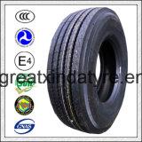 중국 최상 타이어 22.5 트럭 타이어