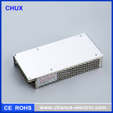 5V 24A Schaltungs-Stromversorgung Wechselstrom-Gleichstrom-120W SMPS (S-120W-5V)