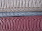 De Mat van de auto (3G-halve KETTING)