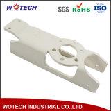 Штемпелевать изготовления металлического листа высокого качества OEM