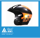 オートバイSafety Helmet (303A)