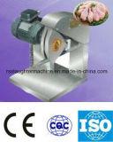 Оборудование хладобойни цыплятины высокого качества/оборудование Slaughtering цыпленка