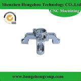 Часть точности OEM высокого качества подвергая механической обработке